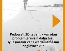 ortopedik-tabanlik_11.jpg