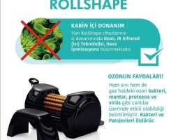 rollshape.jpg
