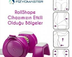 rollshape_2.jpg