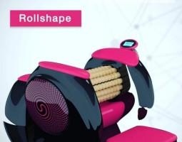 rollshape_3.jpg