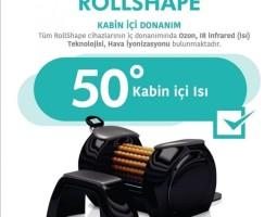 rollshape_4.jpg