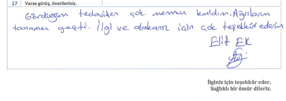 Elif Ek